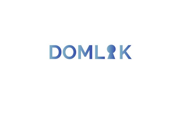 Логотип для магазина дверной фурнитуры